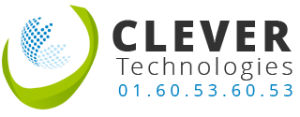 clever_technologies_logo