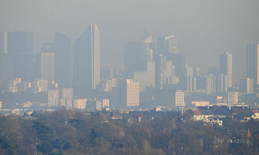 syst me alerte pollution surveillance qualit de l 39 air. Black Bedroom Furniture Sets. Home Design Ideas